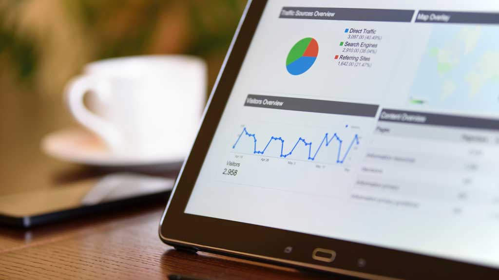 Internet-Marketing-Services-Digital-Marketing
