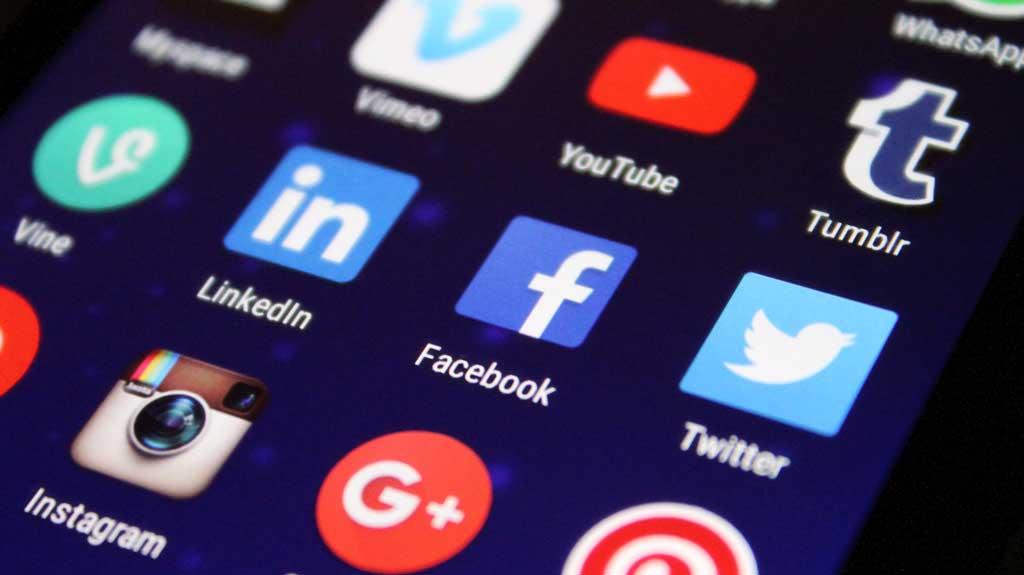 Internet-Marketing-Services-Social Media-Marketing
