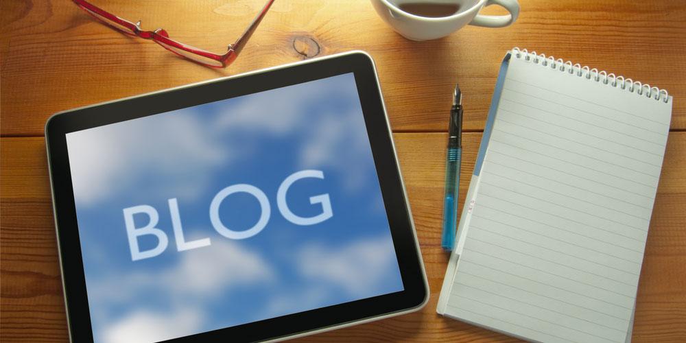 Blog-Writing-Company-Chicago-IL