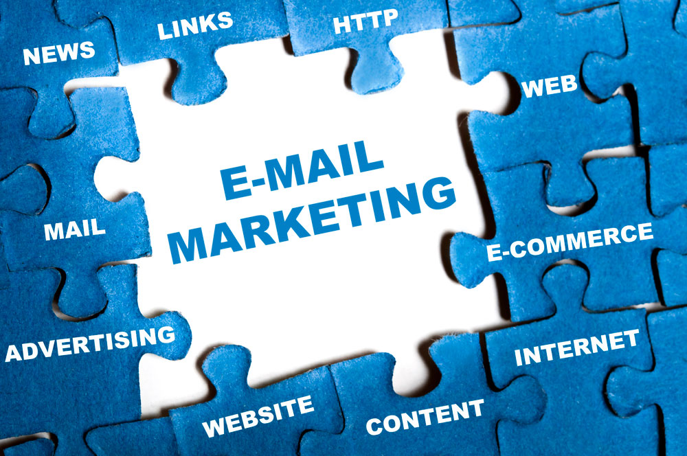 Chicagos-Best-Email-Marketing-Company