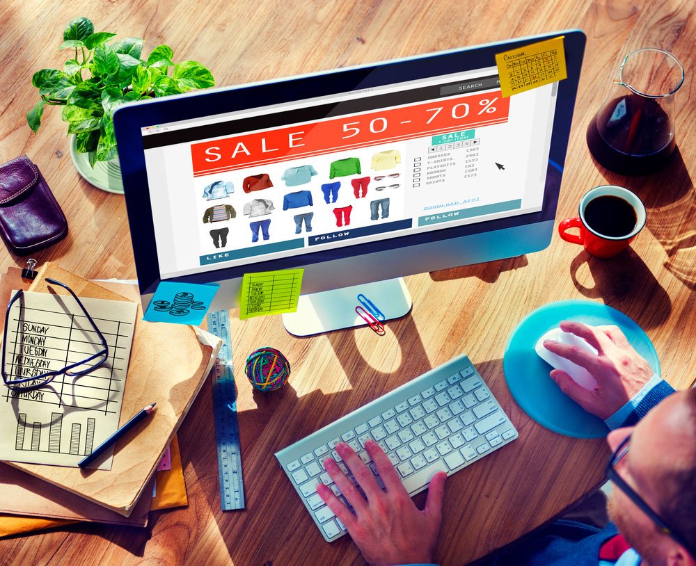 Internet-Marketing-Services-Ecommerce-Solutions