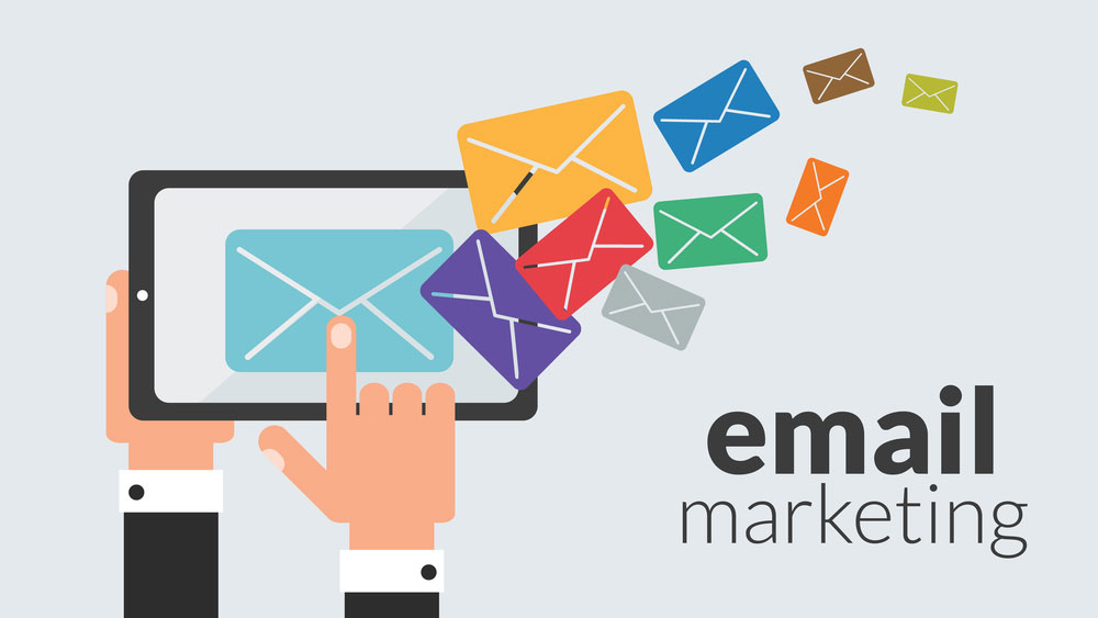 Chicago-Email-Marketing-Company-Inbox