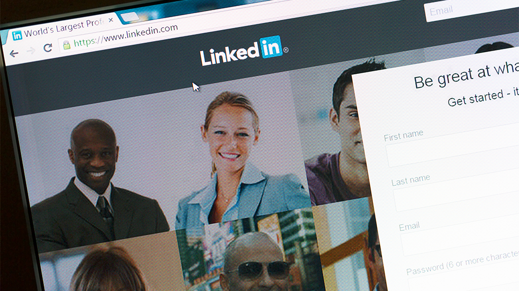 Best-Chicago-LinkedIn-Marketing-Company