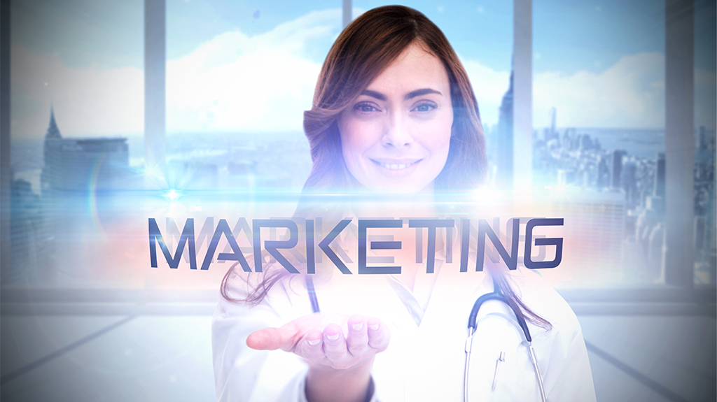 Best-Digital-Marketing-Services-For-Healthcare-Companie-Chicago