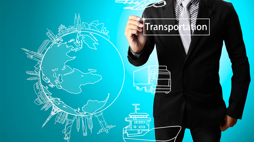 Chicago Digital Marketing Company for Transportation Businesses