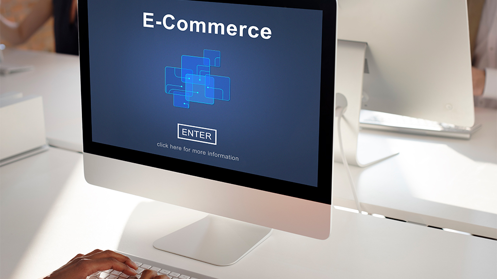 Chicago-Ecommerce-Marketing-Company