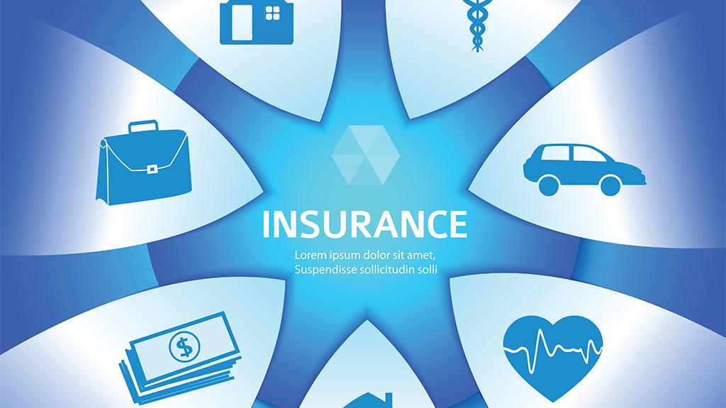 Chicago Digital Marketing Company for Insurance Companies