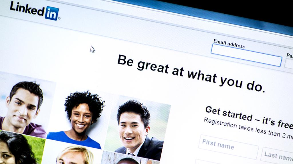 Chicago-LinkedIn-Marketing-Company