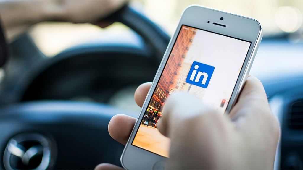Chicago-LinkedIn-Marketing-Services