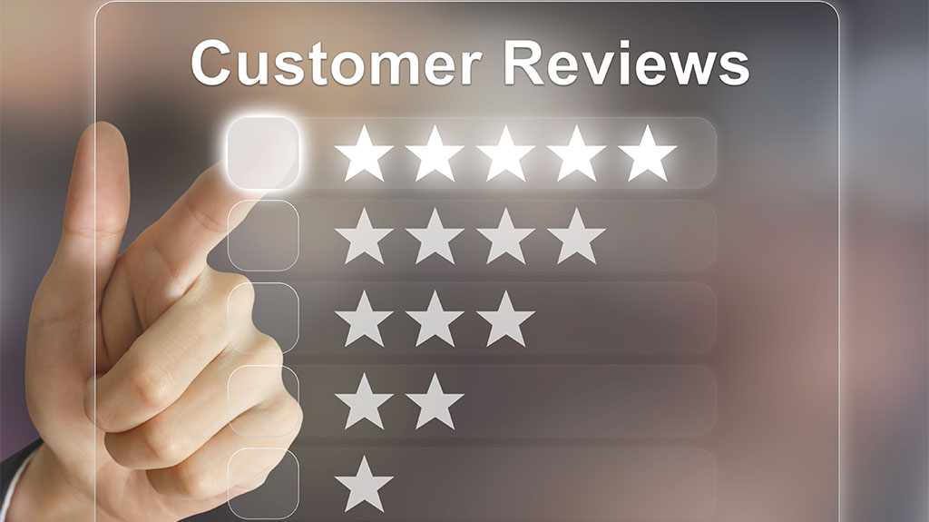 Chicago-Review-Management-Company-Digital-Marketers-Chicago