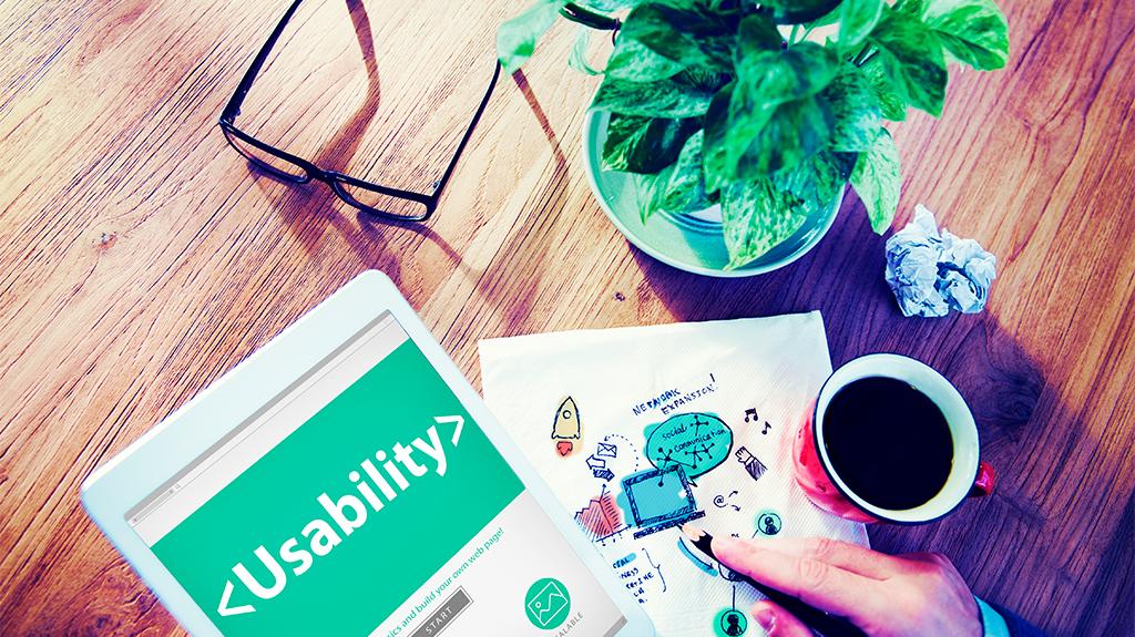 Chicago-Site-Usability-Testing-Company
