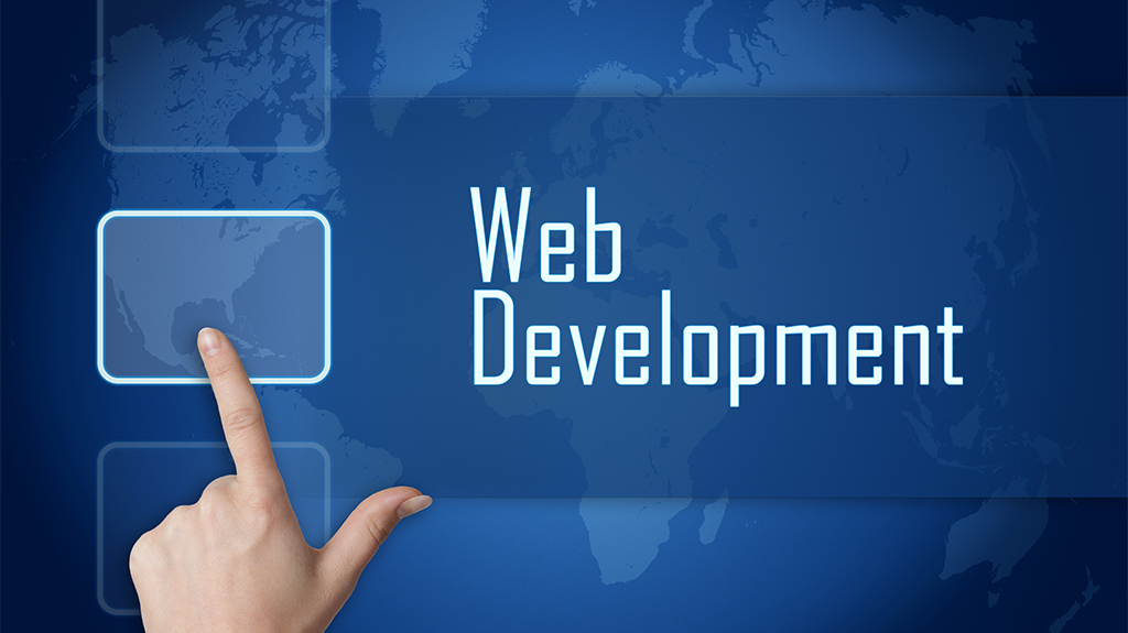 Chicago Web Development Consulting Company Image