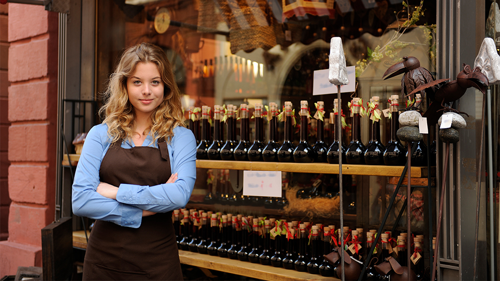 Chicago Digital Marketing Company for Retail Stores