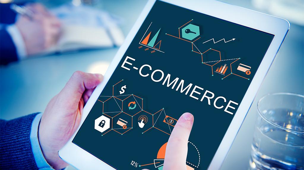 Ecommerce-Digital-Marketing-Company-Chicago-IL