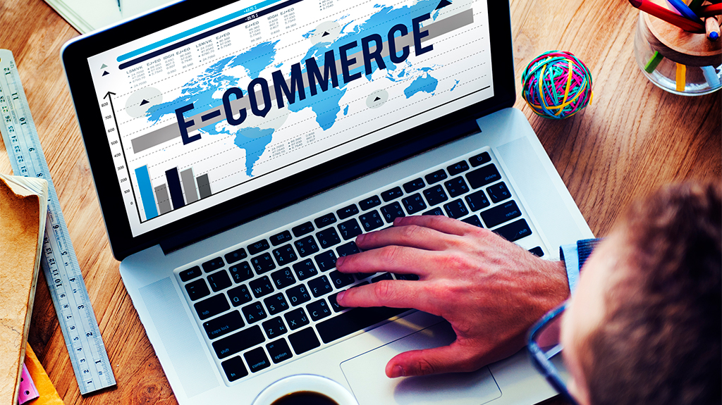 Ecommerce-Marketing-Services-In-Chicago-IL