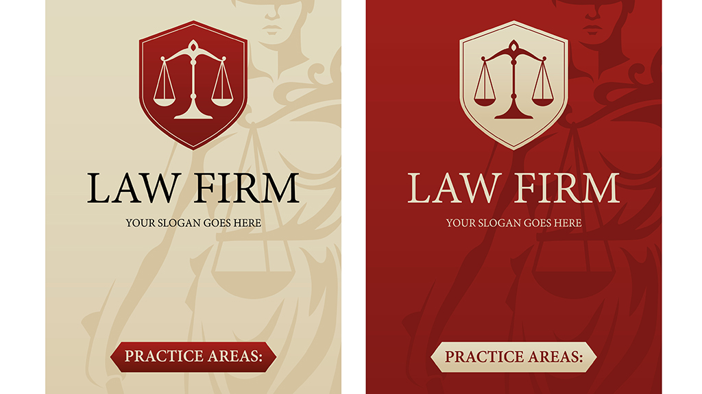 Image for Law Firm Digital Marketers In Chicago