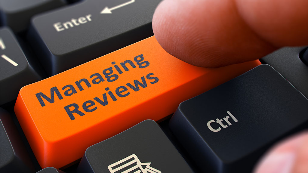 Professional-Online-Review-Management-Company-Chicago-IL