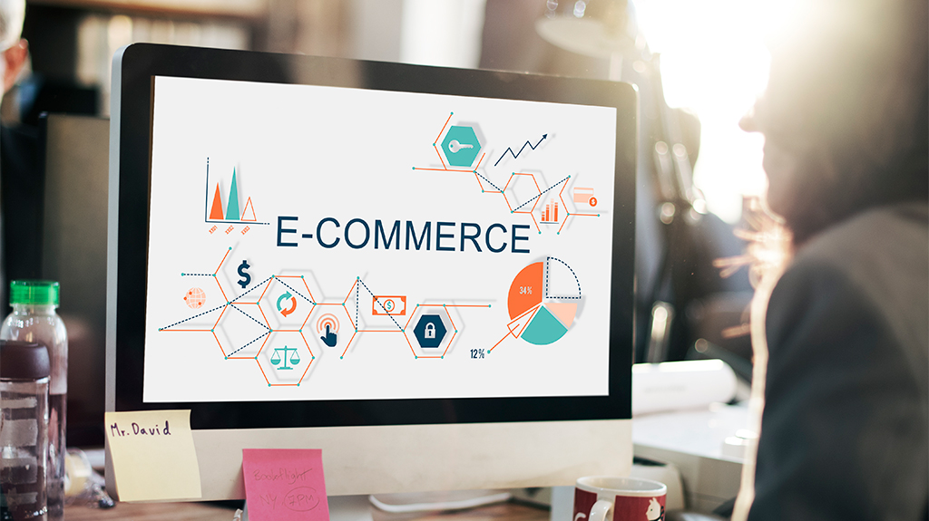 Professional-Digital-Marketing-For-Ecommerce-Companies-Chicago-IL