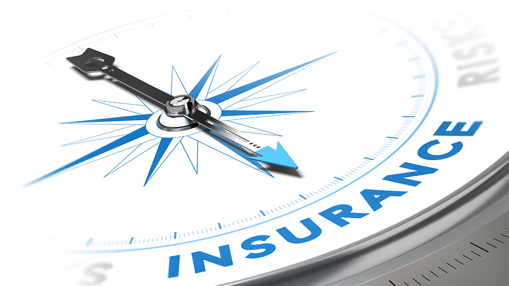 Chicago Digital Marketing Firm for Insurance Companies