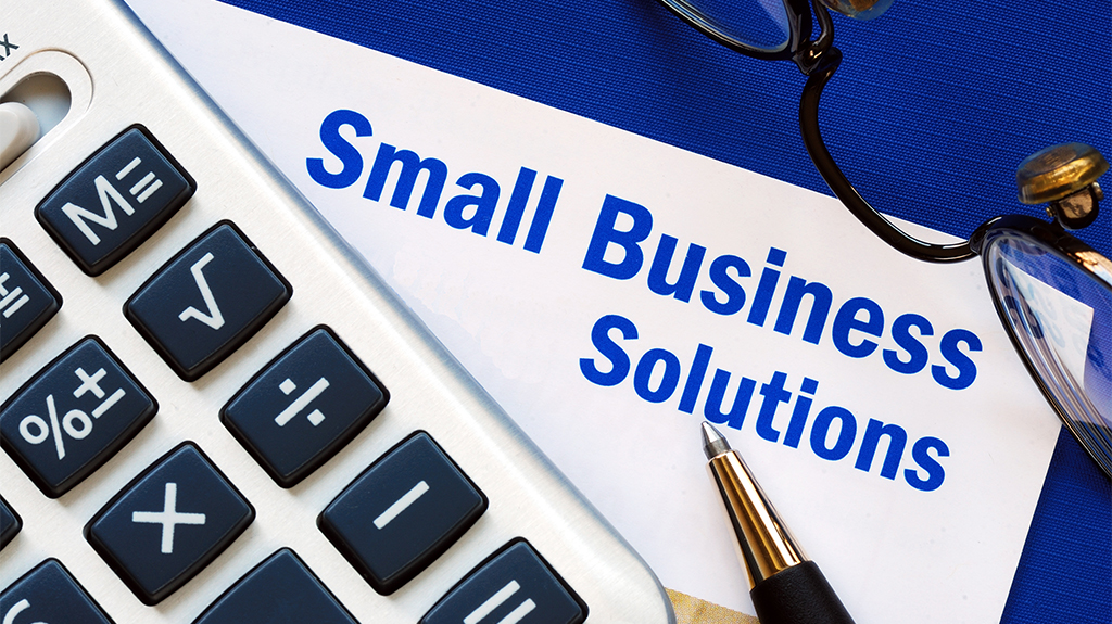 Chicago Digital Marketing Company for Small Businesses