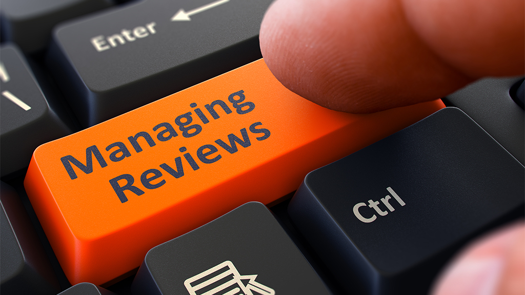 Review-Management-Company-In-Chicago-IL