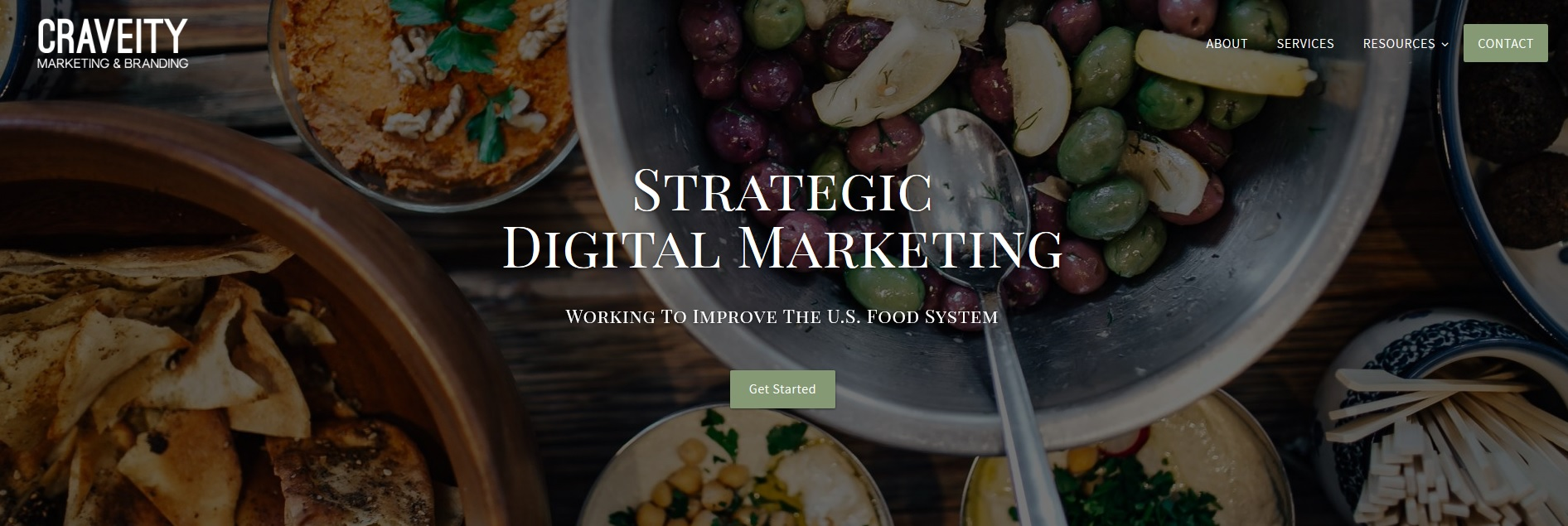 Digital-Marketers-Chicago-Case-Study-Craveity