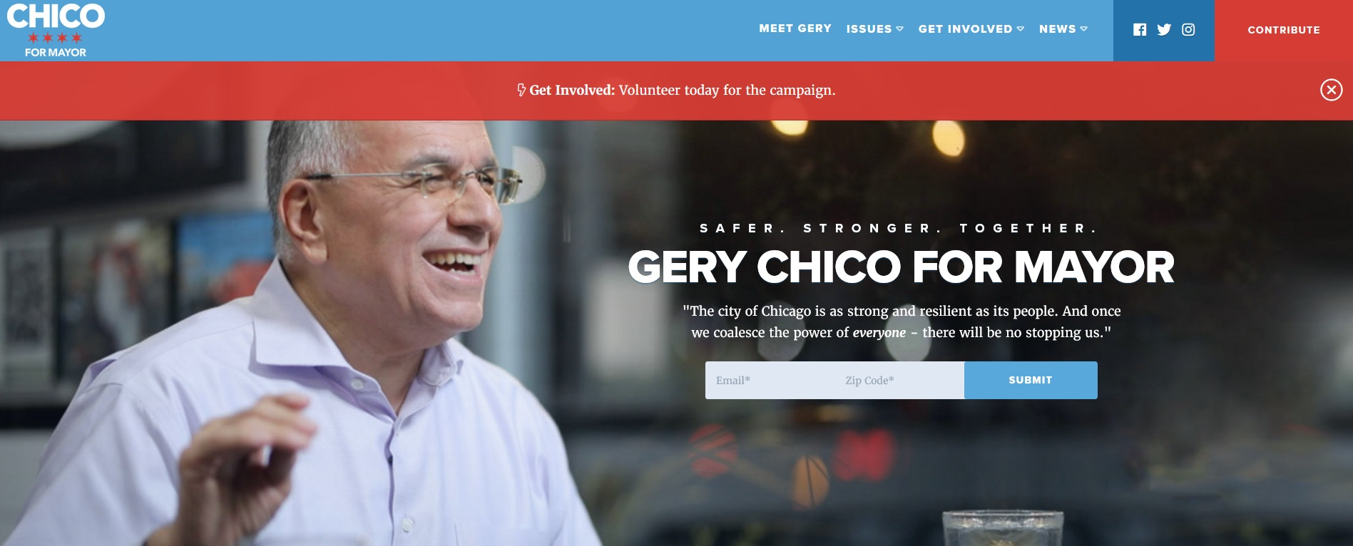 Digital-Marketers-Chicago-Case-Study-Chico-For-Mayor