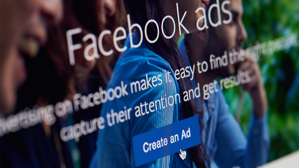 Chicago-Facebook-Advertising-Company