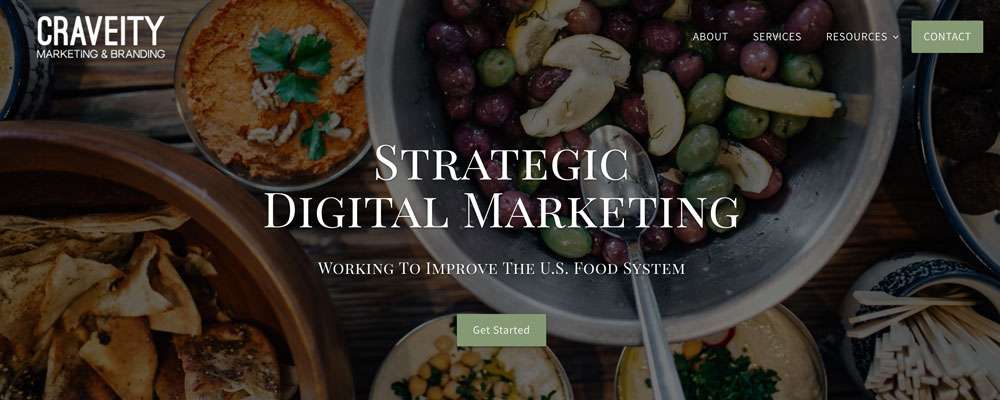 Digital-Marketers-Chicago-Portfolio-Craveity-Marketing