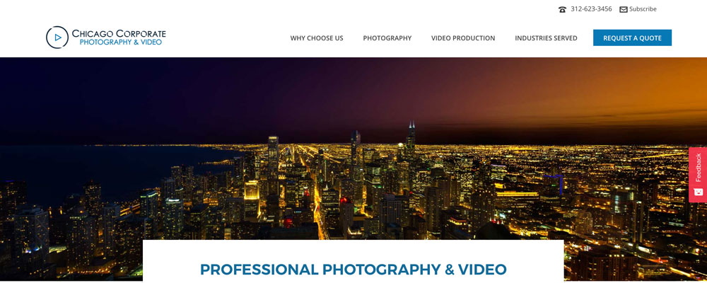 Digital-Marketers-Chicago-Portfolio-Chicago-Photo-Video