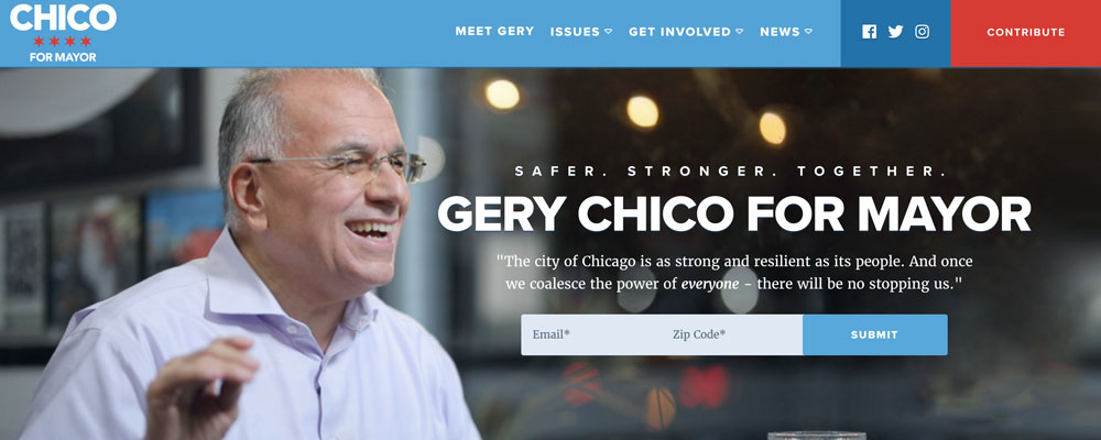 Digital-Marketers-Chicago-Portfolio-Gery-Chico