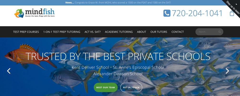 Digital-Marketers-Chicago-Portfolio-Mindfish-Test-Prep