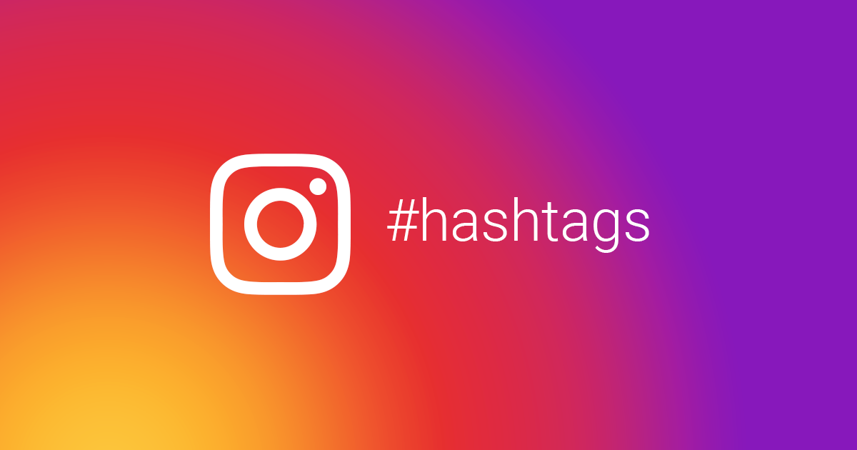 Photo of Hashtags In Instagram Guide for Businesses