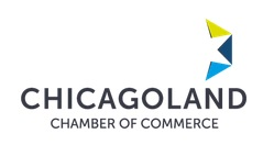 Chicagoland Chamber Of Commerce Image