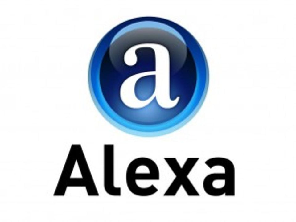 Alexa SEO Tool 2020