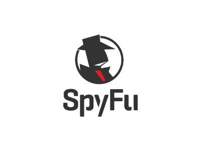 SpyFU SEO Tool 2020