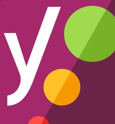 Best SEO Tools 2020 Yoast SEO