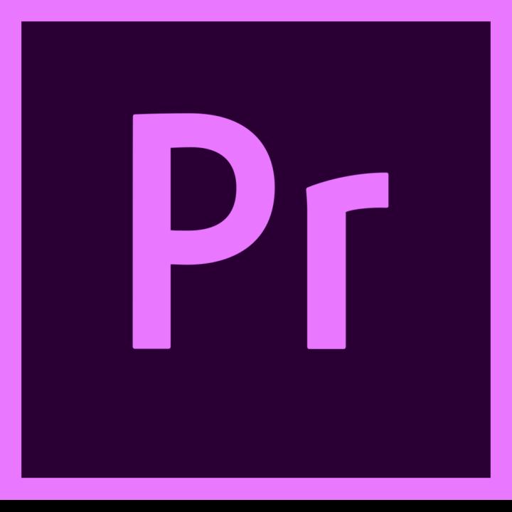 Adobe Premiere SEO Tool 2020